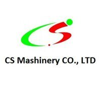 КМУ CS Machinery CSS 106